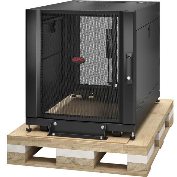 APC by Schneider Electric NetShelter SX Rack Cabinet - AR3003SP