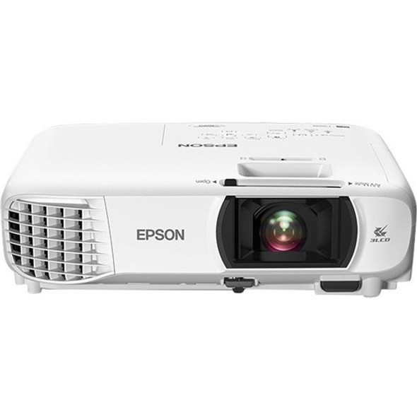 Epson PowerLite 1060 LCD Projector - V11H849020