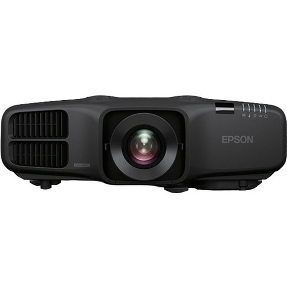 Epson PowerLite 5535U LCD Projector - 16:10 - V11H824120