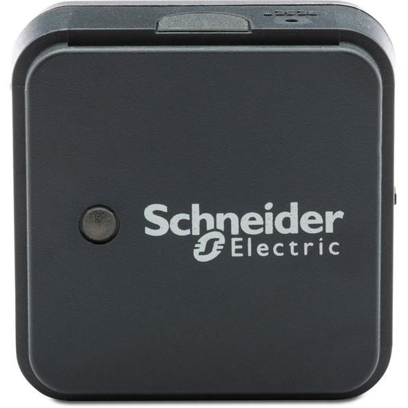 APC by Schneider Electric Wireless Humidity Sensor - NBWS100H
