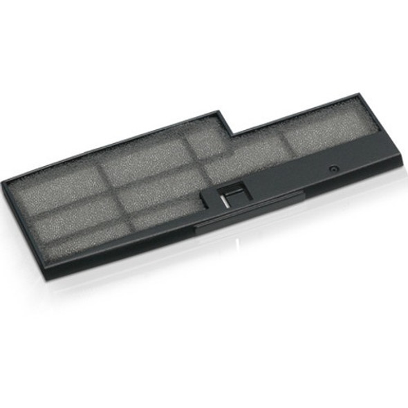 Epson Replacement Air Filter - V13H134A49