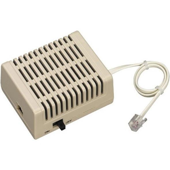 Black Box Extra-Loud Phone Ringer - FM060