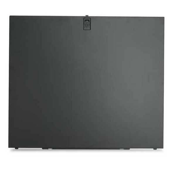 APC NetShelter Deep Split Side Panels - AR7303
