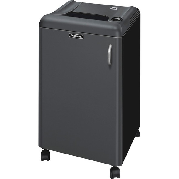 Fellowes Fortishred 2250M TAA Compliant Micro-Cut Shredder - 4616601