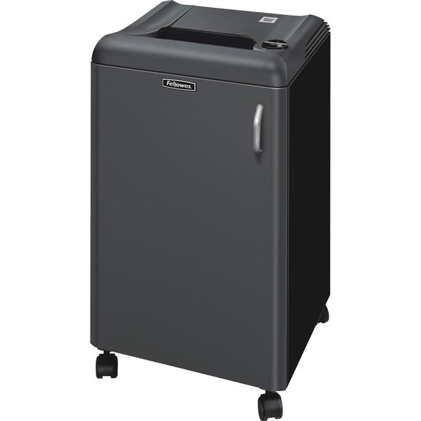 Fellowes Fortishred 2250C TAA Compliant Cross-Cut Shredder - 4616001