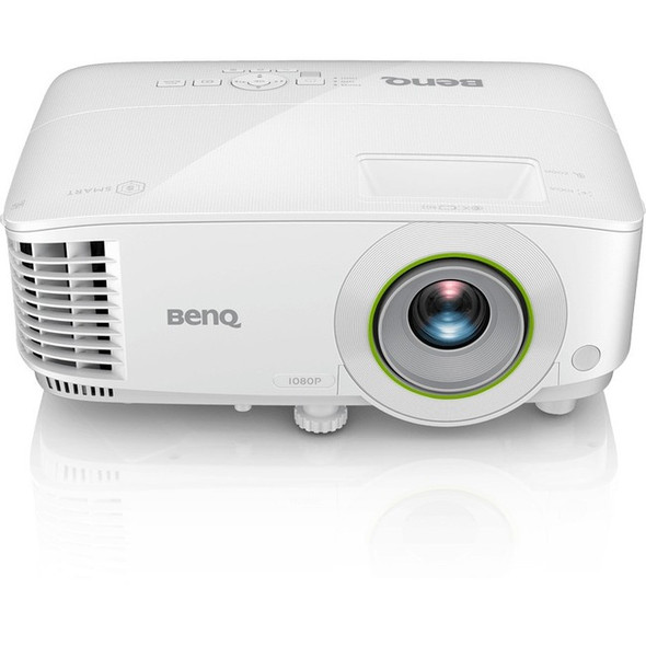 BenQ EH600 3D DLP Projector - 16:9 - EH600