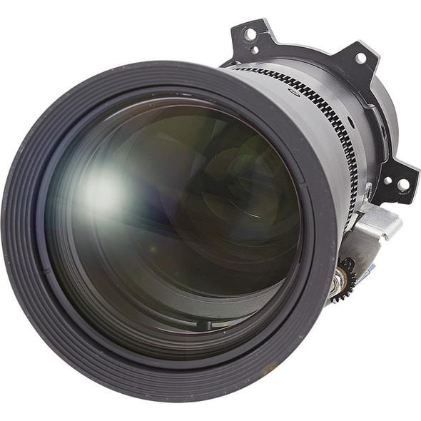 Viewsonic - Ultra Short Throw Lens - LEN-012