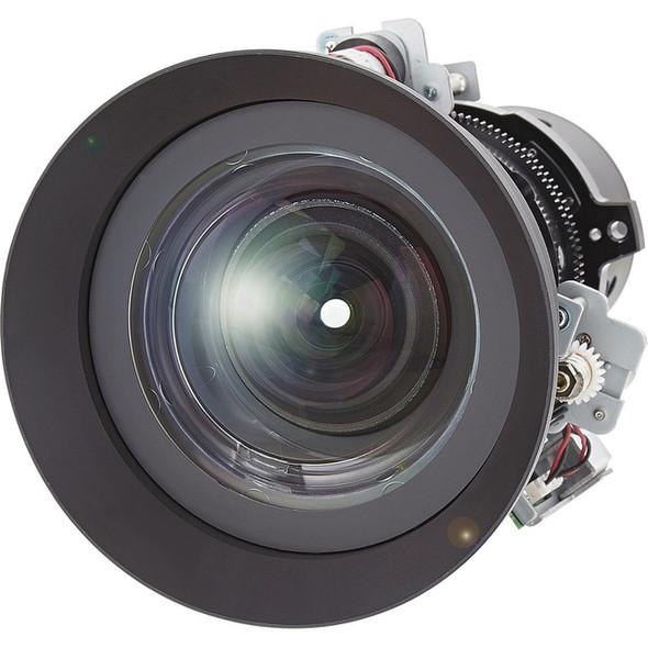 Viewsonic - Ultra Short Throw Lens - LEN-011