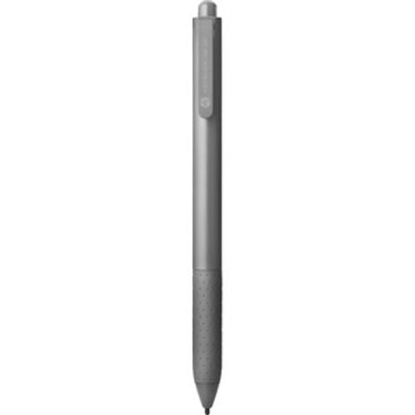 HP x360 11 EMR Pen with Eraser - 2EB40UT