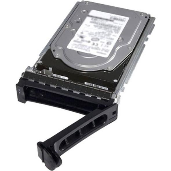 """Axiom 1 TB Hard Drive - 2.5"""" Internal - SATA (SATA/600) - 400-ATJI-AX"""