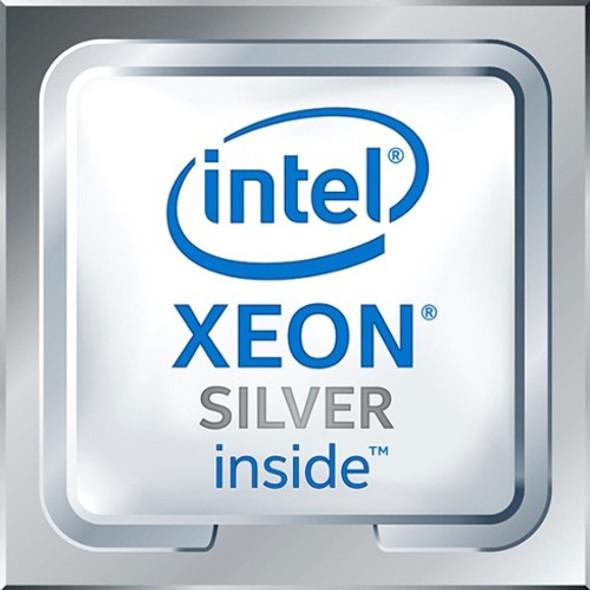 Intel Xeon 4110 Octa-core (8 Core) 2.10 GHz Processor - CD8067303561400