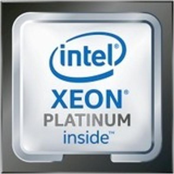 Intel Xeon 8180 Octacosa-core (28 Core) 2.50 GHz Processor - CD8067303314400