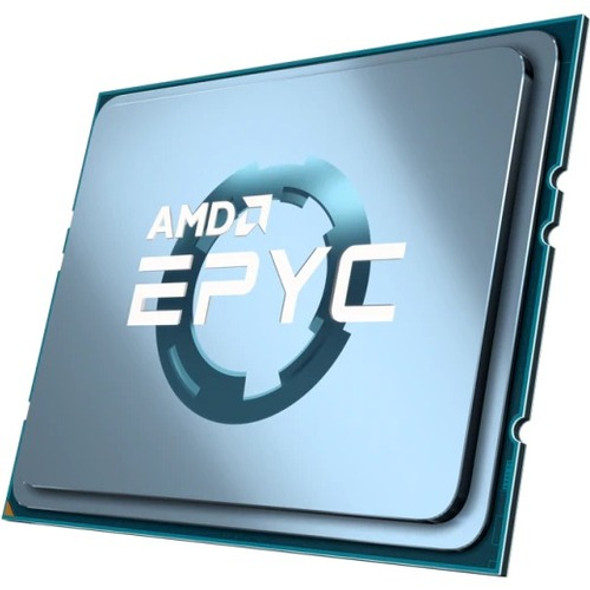 AMD EPYC 7371 Hexadeca-core (16 Core) 3.10 GHz Processor - PS7371BDVGPAF