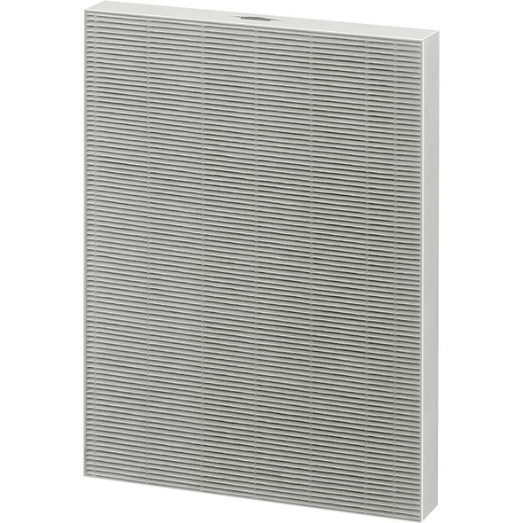 Fellowes HF-300 True HEPA Replacement Filter for AP-300PH Air Purifier - 9370101
