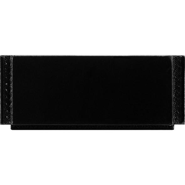 AMX 1 M Blank Panel - FG558-02