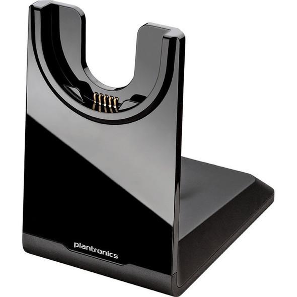 Plantronics Voyager Focus UC Desktop Charging Stand - 205302-01