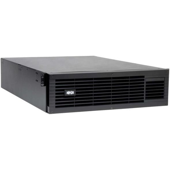 Tripp Lite 192V 3U Rackmount External Battery Pack for select UPS Systems - BP192V12-3U