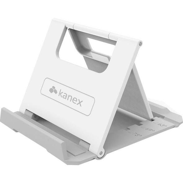 Kanex Foldable iDevice Stand - FOLDSTD