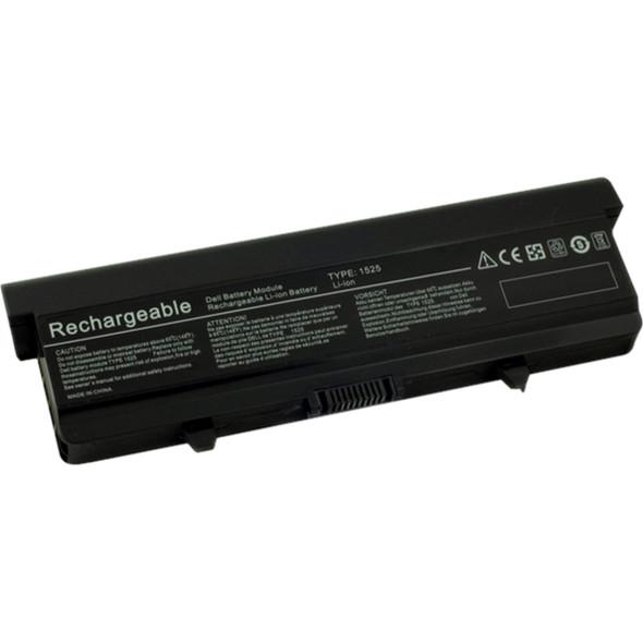 Arclyte Dell Batt I1545; I1545-012B; I1545-014B - N00287
