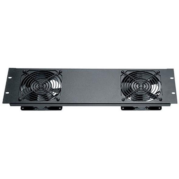 Black Box RMT079 Quiet Fan Panel - RMT079