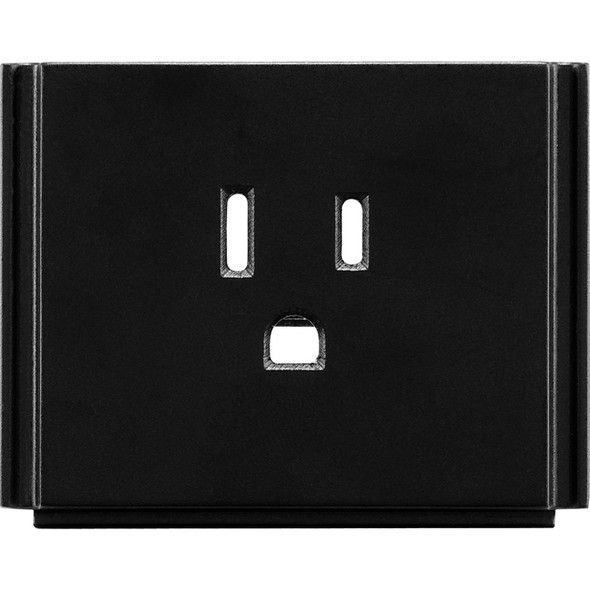 AMX HPX-P200-PC-US Power Outlet (US) Module with Cord - FG561-01