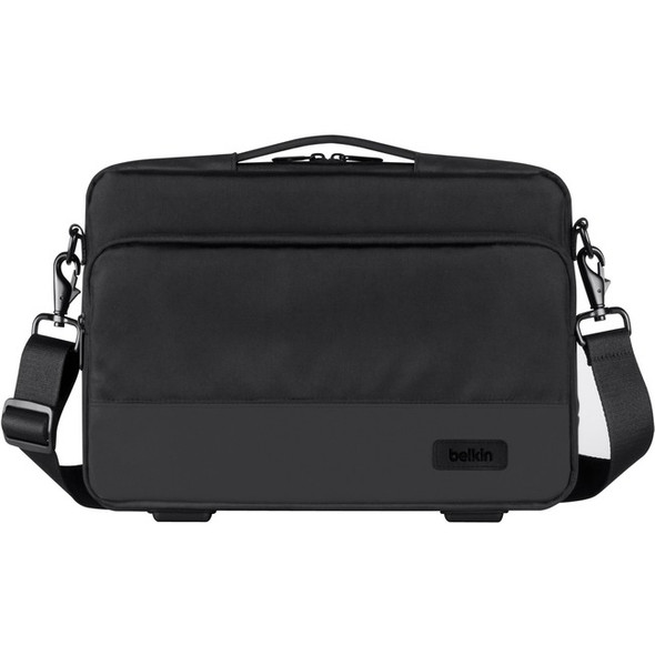 """Belkin Air Protect Carrying Case (Sleeve) for 14"""" Notebook - B2A073-C00"""