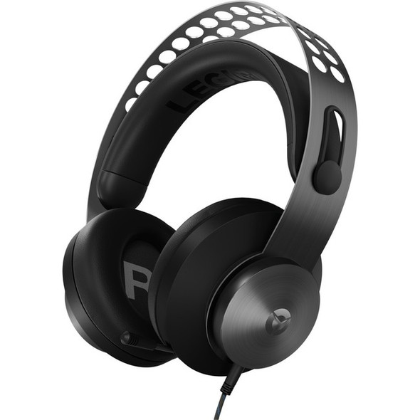 Lenovo Legion H500 Pro 7.1 Surround Sound Gaming Headset - GXD0T69864