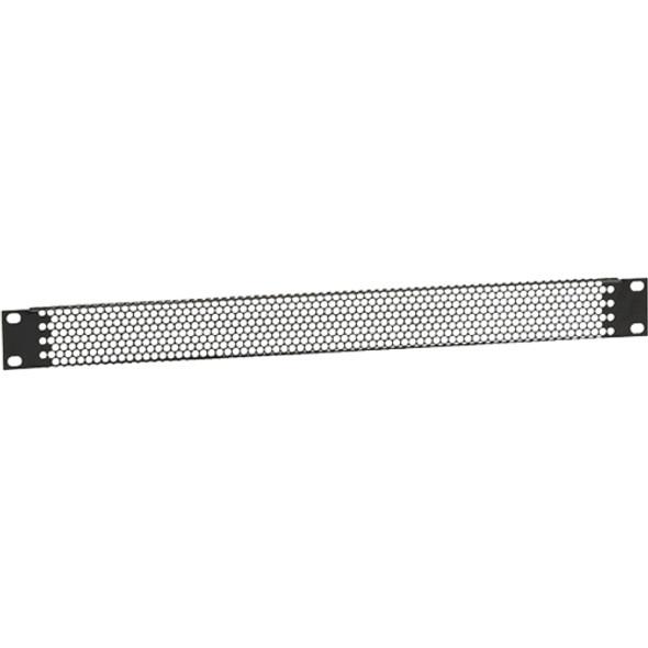 Black Box RMT945 1U Vent Panel - RMT945