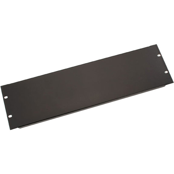 Black Box RMTB03 3U Filler Panel - RMTB03