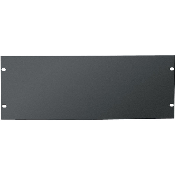 Black Box RMTB01 Filler Panel - RMTB01