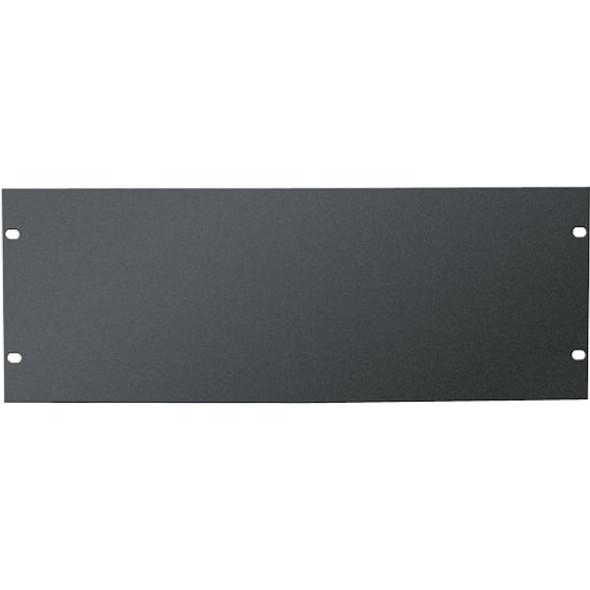 Black Box RMTB01 Filler Panel - RMTB01