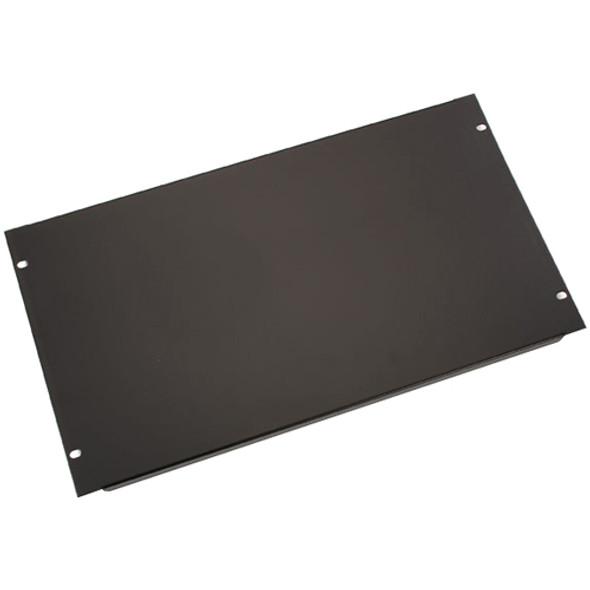 Black Box RMTB06 6U Filler Panel - RMTB06