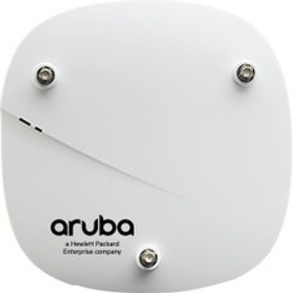 Aruba Instant IAP-304 IEEE 802.11ac 1.70 Gbit/s Wireless Access Point - JX940A