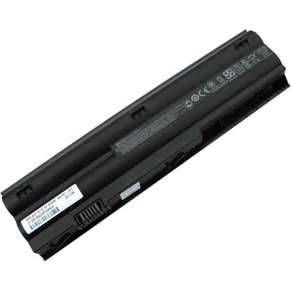 Arclyte Original Dell Adptr Alienware M11x; Alienware M11x R2; Alienware M11x R3 - N03888M