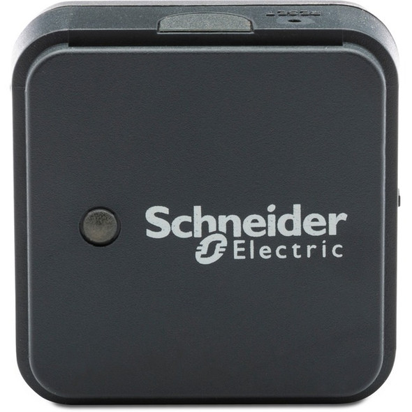 APC by Schneider Electric Wireless Temperature Sensor - NBWS100T