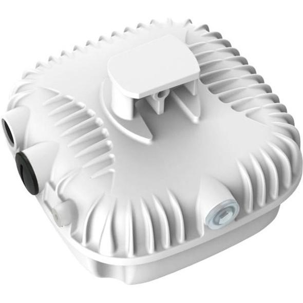 Aruba AP-367 IEEE 802.11ac 1.27 Gbit/s Wireless Access Point - JX974A