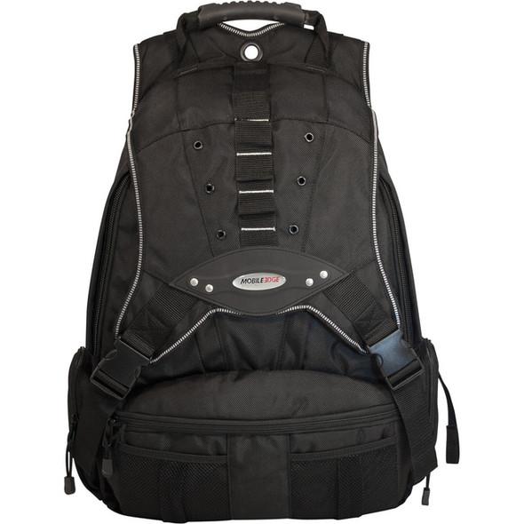 Mobile Edge Premium Backpack - MEBPP1