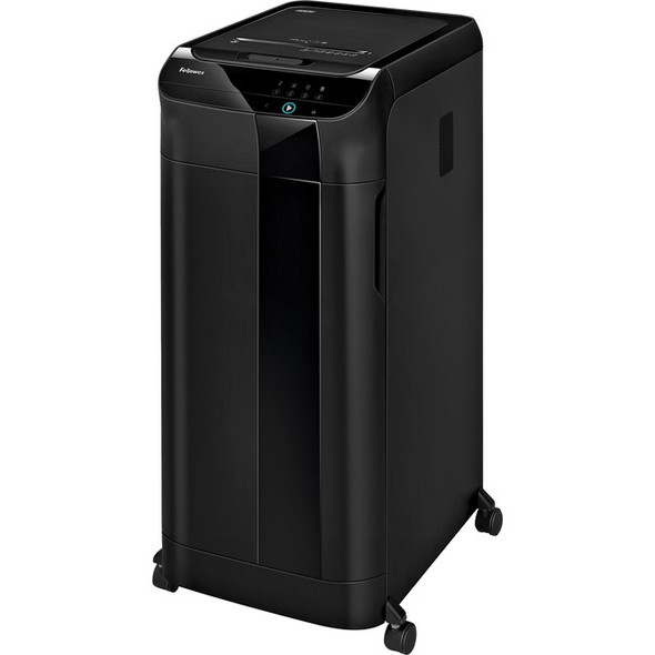 Fellowes AutoMax 600M Auto Feed Shredder - 4657301