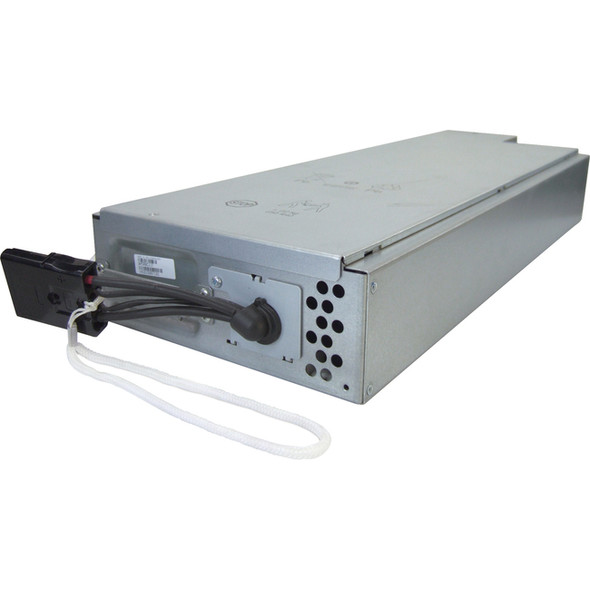 APC by Schneider Electric UPS Replacement Battery Cartridge #117 - APCRBC117