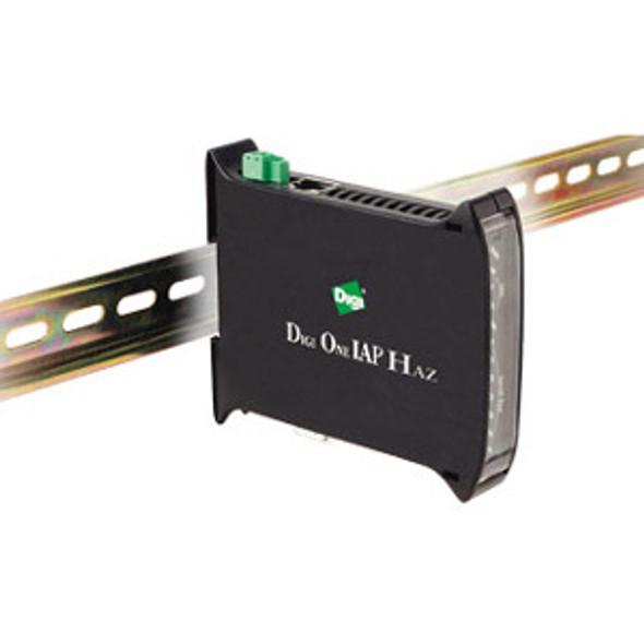 Digi IAP Haz Device Server - 70002326