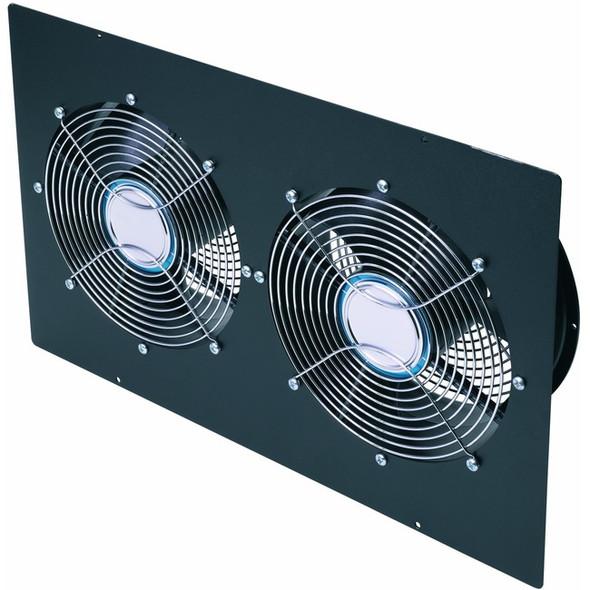 Belkin RK5006 Fan Tray - RK5006