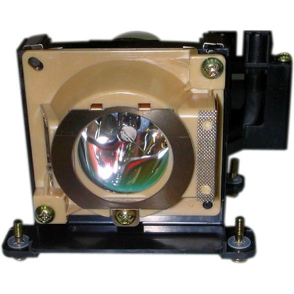 Arclyte 3D Perception Lamp 1500; ACTION 05 - PL03336