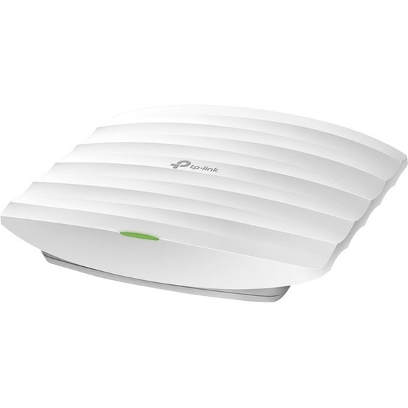 TP-Link Omada EAP245 V3 IEEE 802.11ac 1.71 Gbit/s Wireless Access Point - EAP245 V3