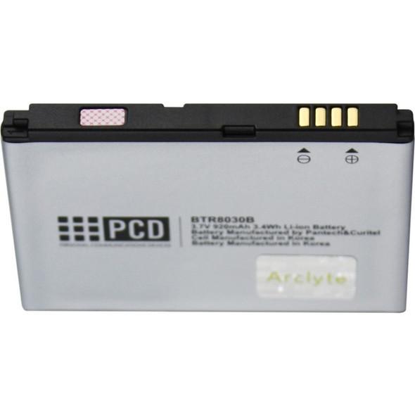 Arclyte Gateway Batt Solo 9500; 9550; 15211 - MPB03865M