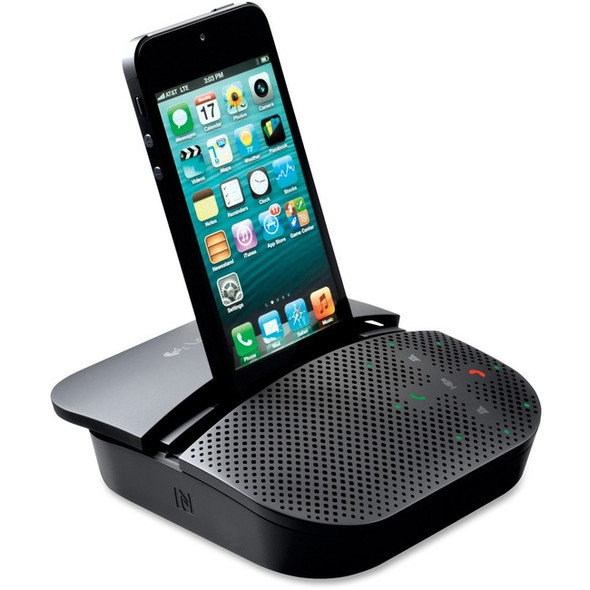 Logitech P710e Mobile Speakerphone - 980-000741