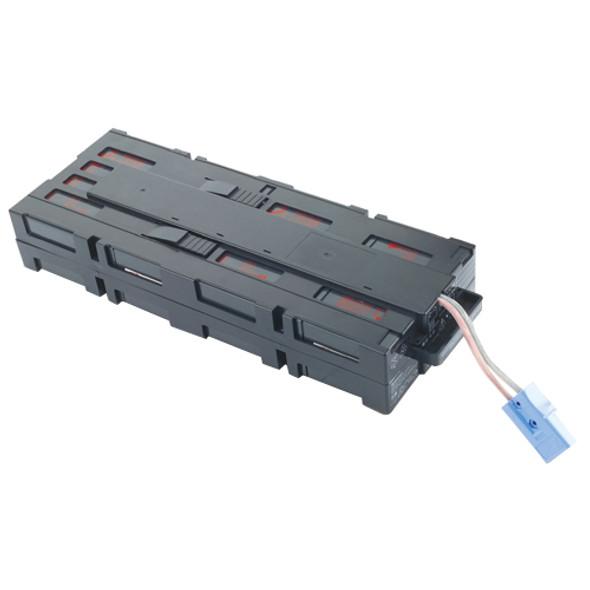 APC Replacement Battery Cartridge #57 - RBC57