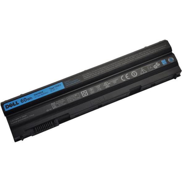 Arclyte Adapter ToughBook CF; ThinkPad X41 - N03820M