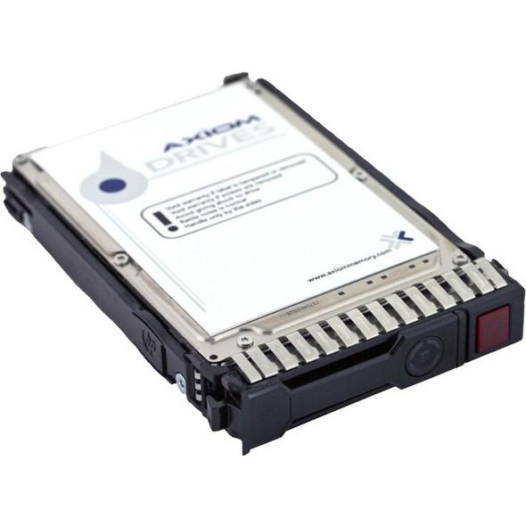 """Axiom 1 TB Hard Drive - 2.5"""" Internal - SAS (12Gb/s SAS) - 765464-B21-AX"""