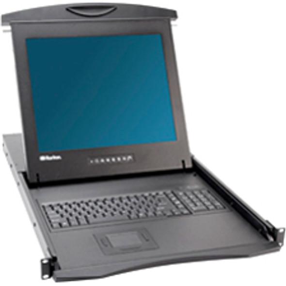 Raritan T1700-LED Console Drawer - T1700-LED