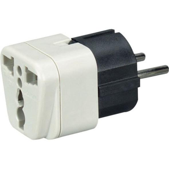 Black Box Power Plug - MC167A